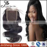 best selling products virgin hair bundles with lace closure wholesale brazilian hair lace closure