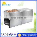 Top sale coconut cold press oil machine small coconut oil extraction machine