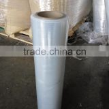 LLDPE Stretch Film for Wrapping Goods Furniture sealing film