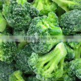 best brands broccoli frozen