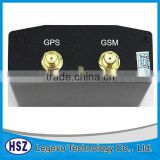 Mini SOS alarm Vehicle GPS tracker mobile phone call tracking device TK103