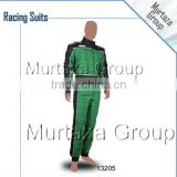 FIA Auto Race Wear, Motorsport,GoKart,Kart Racing, Karting, Racing Suits, Gloves, Body & Neck Protection, Balaclava Custom made