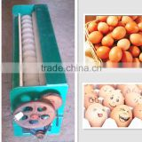 Reasonable price chicken egg washing machine, cleaning egg machine, brush egg washing machine
