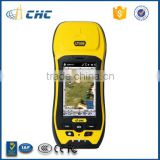 CHC LT500H GNSS GIS Handheld Receiver, Data collector, Shanghai                                                                         Quality Choice                                                                     Supplier's Choice