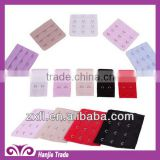 Wholesale Bra Hook And Eye For Underwear