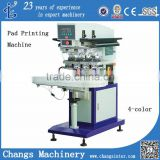 poker chips printing machine