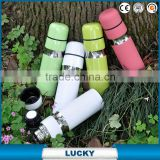 Nissan Stainless Steel Thermos Bottle Vacuum Flask