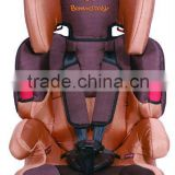 baby car seat/convertible seat for child 9-36kg