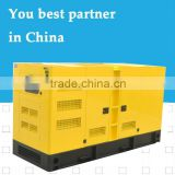 20kw 30kw 80kw 100kw 150kw 200kw 240kw 500kw 1000kw diesel generator set power by USA engine(OEM Manufacturer)