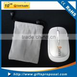 Brand Optical Wireless Mouse 2.4Ghz Computer Mouse Gaming Wireless Mouse For Computador PC Laptop Desktop Mouse Sem with retail