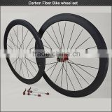 700c road bicycle carbon wheels,38mm/50mm/60mm/88mm road bike carbon wheels,OME carbon wheels