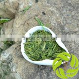 Super Chinese new harvest green tea weight loss green tea dragonwell xihulongjing green tea