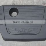 Car Focus Engine Cover for Ford Focus 2013 1.6L                                                                         Quality Choice
