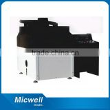 2014 Hot Selling Electrochemical Etching Machine