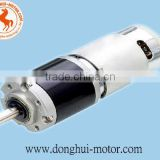 electric scooter dc motor