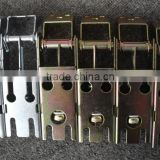 High quality chest freezer door spring hinge CKD freezer parts (freezer &refrigerator parts)