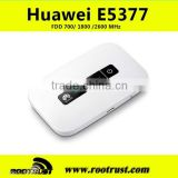 Huawei E5373s-155 LTE FDD800/900/1800/2100/2600Mhz Cat4 150Mbps Wireless Mobile 4g wifi router Modem