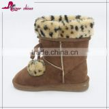 Low price snow boots free sample shoes ; wholesale women winter snow boot                                                                         Quality Choice                                                     Most Popular