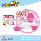 Top selling baby potty baby toy toilet baby toilet seat for baby
