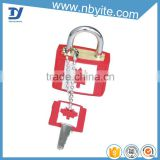 Wholesale cabinet plastic lock and key toy cover manufacturer                                                                         Quality Choice