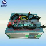 INQUIRY ABOUT EUI/EUP tester and CAM BOX with hig quality and low price