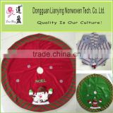 Christmas decoration tree skirts,Christmas toy                                                                         Quality Choice