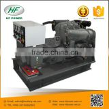 Deutz air-cooled diesel engine generator set 6.25-82.5KVA                                                                         Quality Choice