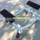 Boat Dolly/Boat trailer dolly(DY06, 750 loading capacity)