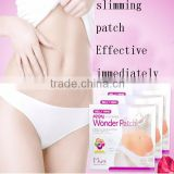 lose weight Natural herbal weight loss slimming patch slimming patch with medical herbage effect slimming patch for weight loss