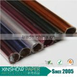 China 2015 printed wholesale cellophane rolls