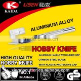 Craft Tools precision hobby knife