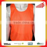 New design basketball wear practice basketball jersey custom basketball uniforms