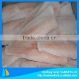 wholesale frozen alaska pollock fish fillet fresh seafood for best quality