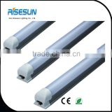 2015 alibaba express led t8 tube aluminium intergrated 2ft 4ft 5ft 8ft with factory price
