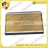 Top manufacturer china air cleaner assembly air filter for robin oem 16546 ED500 for Ni-ssan