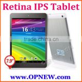 Factory wholesale 8 inch Allwinner A33 tablet PC Quad core Android 4.4 Kitkat 3G Wi-Fi IPS 1280*800
