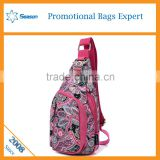 China wholesale websites sports Belt bag Expandable waist bag                                                                                                         Supplier's Choice