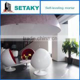 Self-leveling Mortars compound/ cements for construction--SETAKY---XINDADI Group