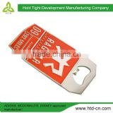 Hot China Products Wholesale bottle opener business card , bottle opener lanyard , bottle opener keychain custom logo