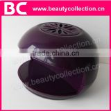BC-0716 Portable mini battery operated nail art dryer
