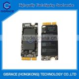 "New For Macbook Pro 15"" Retina A1398 2012 Wireless Wifi Airport Card BCM94331CSAX 607-9692"