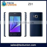 Z31 Low Price China Mobile Phone Android,Unlocked Cell Phone,Smartphone 4G