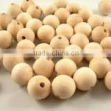 natural wooden beads for art and crafts, kids crafts, jewelry makers, bead stores, interior designers, wooden beads, wood beads,