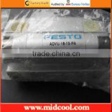 100% Authentic festo air cylinder