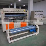 Ultrasonic leather embossing machine (with CE certificate)                                                                         Quality Choice