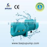 1AWZB750A (0.75KW, 1HP) Automatic Self-priming/suction Peripheral Electric Water Pumps