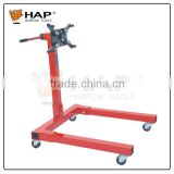 Automotive Service Heavy Duty Hydraulic Jack