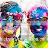 holi colour powder for all type of fun parties