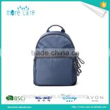 good quality sports backpack with shoe compartment