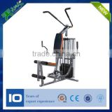 2014 professional mini multi home gym and gym equipment